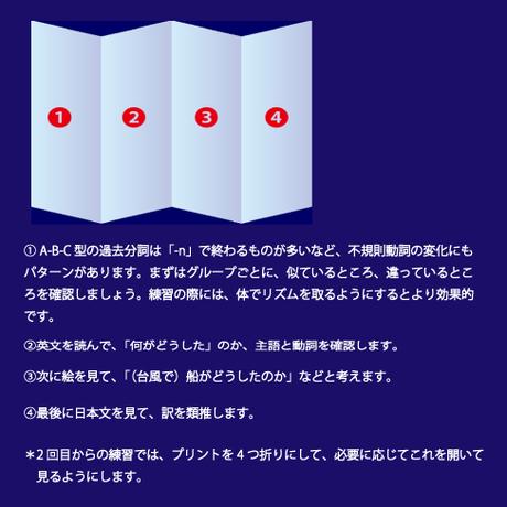5858e31c9821ccd77f000821