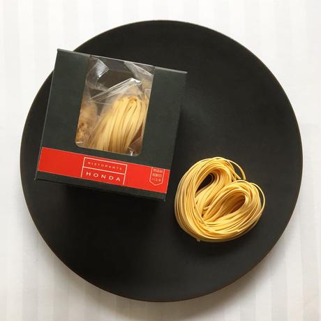 乾麺【低糖質パスタ】タリオリーニ(8食)