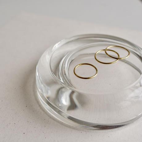 3 SET ring