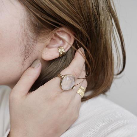 925 ear cuff