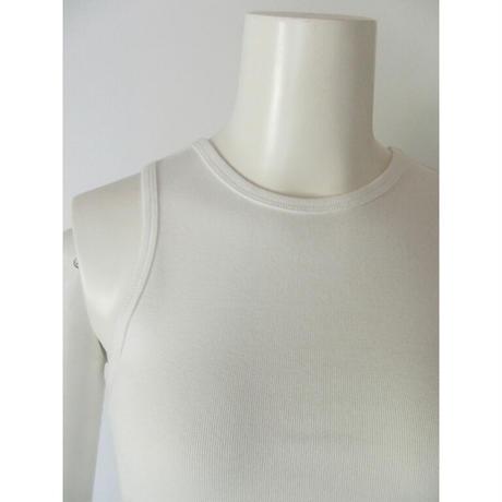 good neck tank top