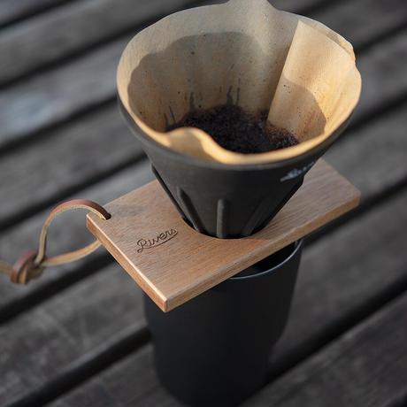 コーヒードリッパーホルダー ポンド3