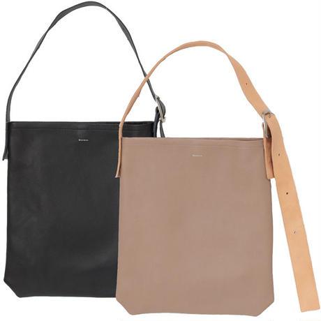 """Hender Scheme(エンダースキーマ)""""one side belt bag"""""""