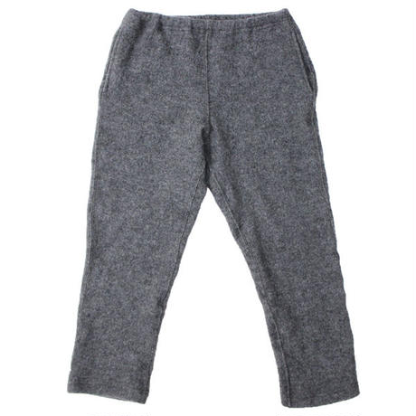 "FWK By ENGINEERED GARMENTS(FWK バイ エンジニアド ガーメンツ)""STK Pant - Boiled Wool Knit"""