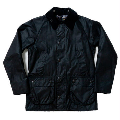 """Barbour(バブアー)""""BEDALE SL"""""""