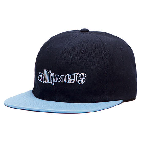 "LLTIMERS(オールタイマーズ)""Ska Sucks Hat"""