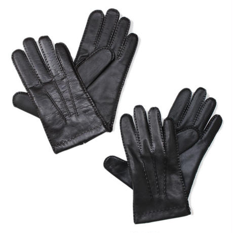 """DENTS(デンツ)""""Touchscreen Technology Leather Gloves"""""""