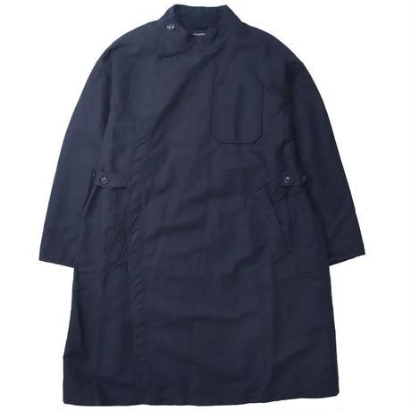 "ENGINEERED GARMENTS(エンジニアード ガーメンツ)""MG Coat - Double Cloth"""