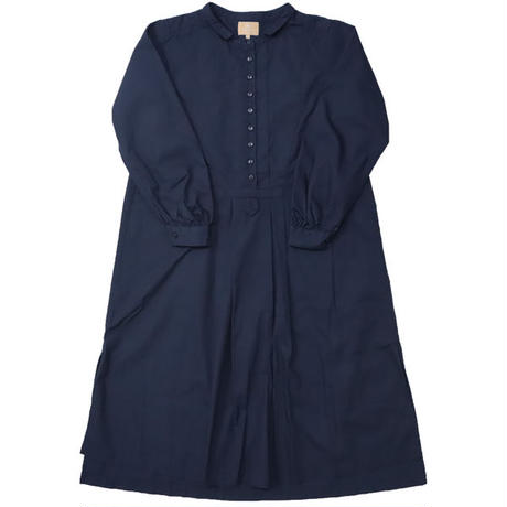"Ladies'/Nigel Cabourn WOMAN(ナイジェルケーボン ウーマン)""COTTON DRESS"""