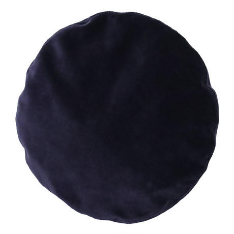 "ENGINEERED GARMENTS(エンジニアード ガーメンツ)""Beret - Cotton Velveteen"""