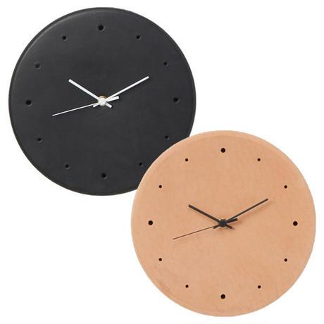 """Hender Scheme(エンダースキーマ)""""clock"""""""