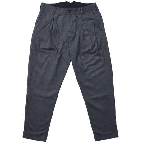 """Engineered Garments(エンジニアードガーメンツ)""""WP Pant - Wool Cotton Frannel"""""""