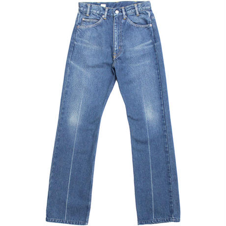 """Ladies' /YOUNG&OLSEN The DRYGOODS STORE(ヤング&オルセン ドライグッズ ストア)""""YOUNG WESTERN JEANS"""""""