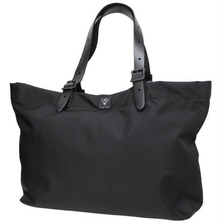 """South2 West8 (サウスツーウエストエイト)""""Balistic C/P Tote - Classic"""""""