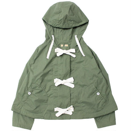 "Ladies' /Nigel Cabourn WOMAN(ナイジェルケーボン ウーマン)""NAVAL RESCUE JACKET"""
