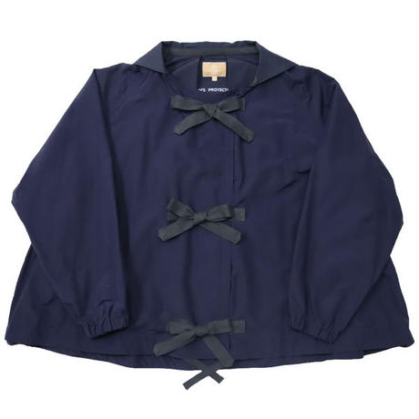 "Ladies'/Nigel Cabourn WOMAN(ナイジェルケーボン ウーマン)""ORIGINAL NAVAL RESCUE"""