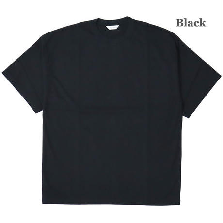 "WELLDER(ウェルダー)""Wide Fit T-Shirts"""