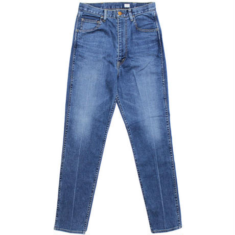 """Ladies' /YOUNG&OLSEN The DRYGOODS STORE(ヤング&オルセン ドライグッズ ストア)""""YOUNG FRENCH JEANS"""""""