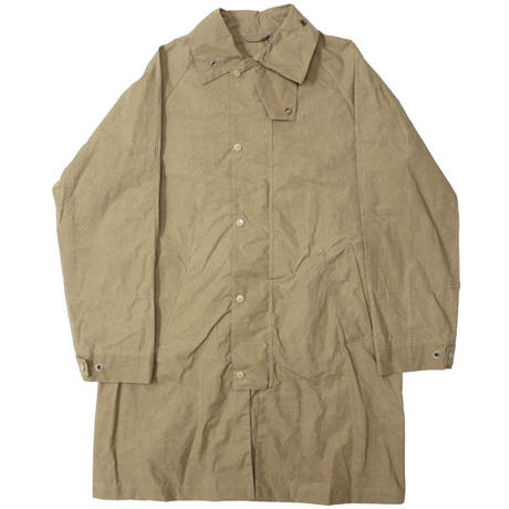 "【Restock】NGINEERED GARMENTS X BARBOUR(エンジニアード ガーメンツ × バブアー)""SOUTH JACKET"""