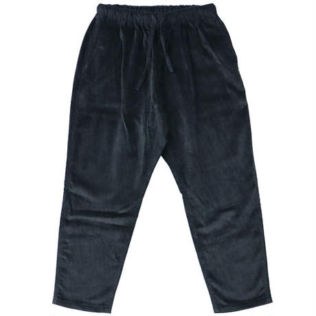 "South2 West8 (サウスツーウエストエイト)""String Slack Pant - Cotton Twill-Cut Corduroy"""