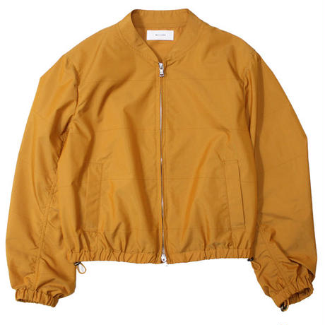 "Ladies' /WELLDER(レディース ウェルダー)""Puckering Sleeve Fright Jacket"""