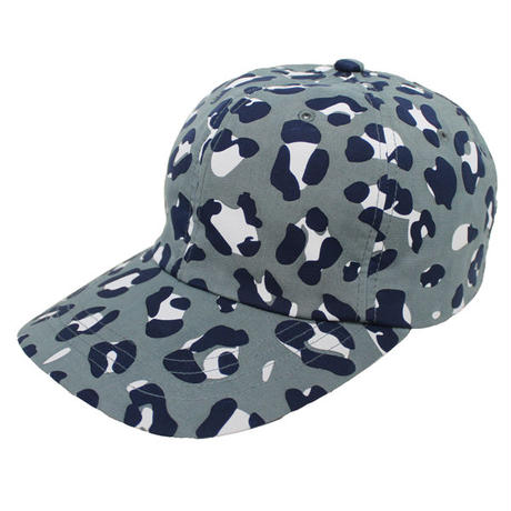 "WELLDER(ウェルダー)""Six-Panels Cap"""
