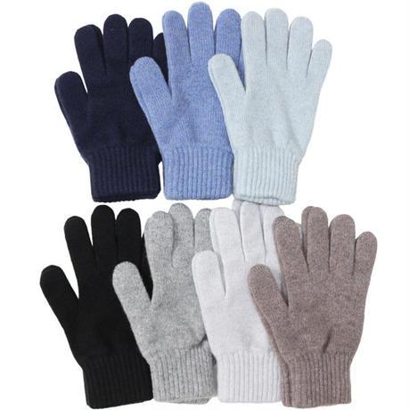"Mens' Ladies' /JOHNSTONS(ジョンストンズ)""Cashmere gloves [HAD01001]"""