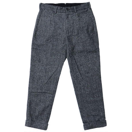 "ENGINEERED GARMENTS(エンジニアード ガーメンツ)""Andover Pant - Poly Wool HB"""