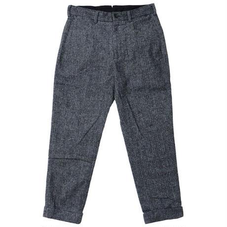 "ENGINEERED GARMENTS(エンジニアード ガーメンツ)""Andover Pant - Poly Wool HB"""