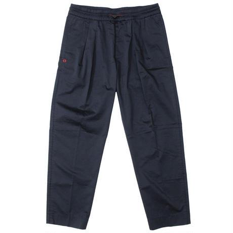"""CODE COSTUMES(コードコスチューム)""""2 Tack Easy Trouser"""""""