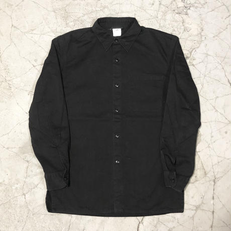 Agnes b homme Simple Jacket Made in France