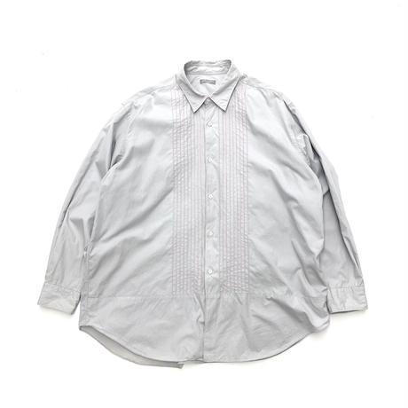 COMME des GARÇONS HOMME Stripe Shirt