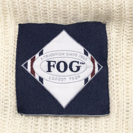 LONDON FOG Active Knit