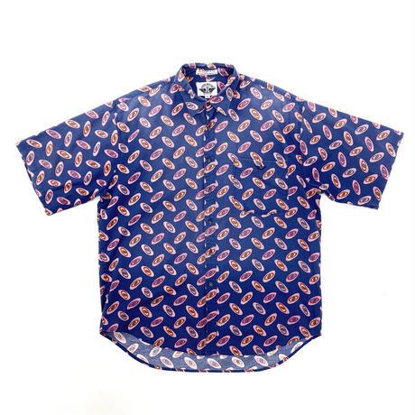 """Levi's Dockers"" Surf S/S Shirt"