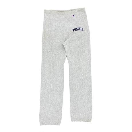 Champion College Reverse Pants