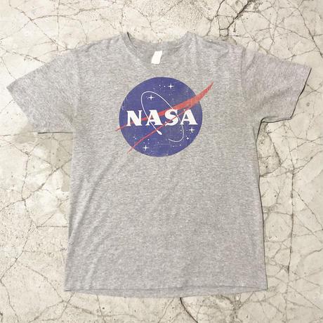 90's NASA Print Tee
