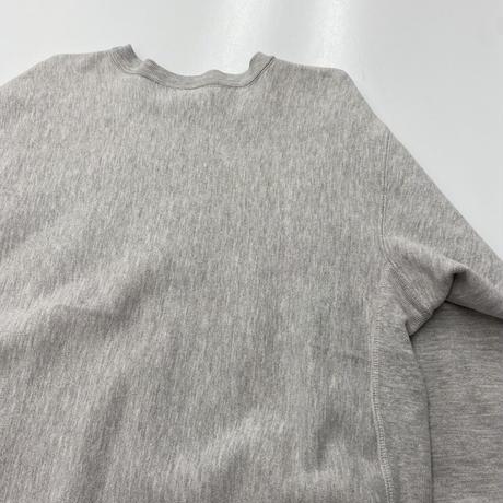 Vintage Champion Reverse Weave