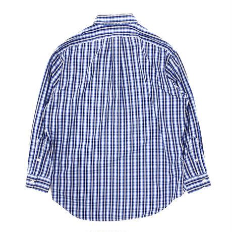 """Ralph Lauren B.D Shirt """"BLAKE"""""""