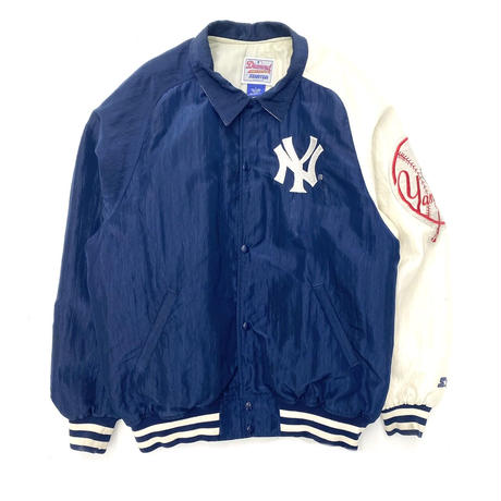 """New York Yankees"" Stadium Jumper"