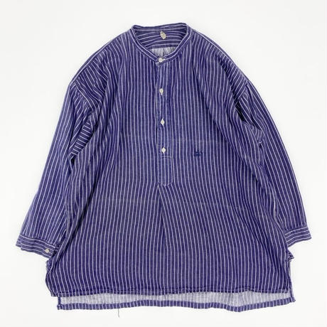 British Fisherman Shirt