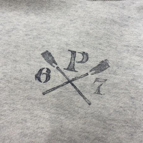 Vintage Ralph Lauren Stencil Sweat