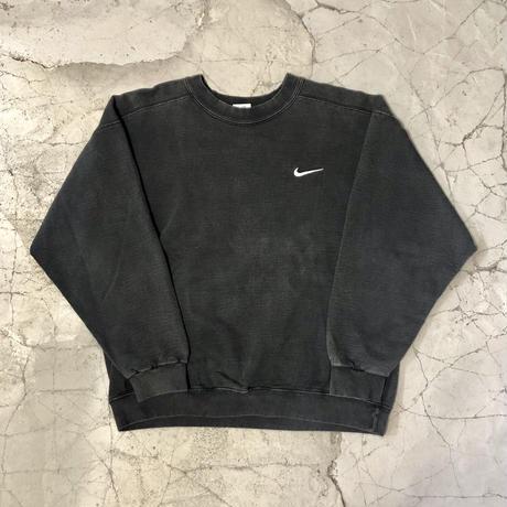 90's Nike Swash Sweat