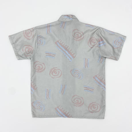 Champagne S/S Shirt