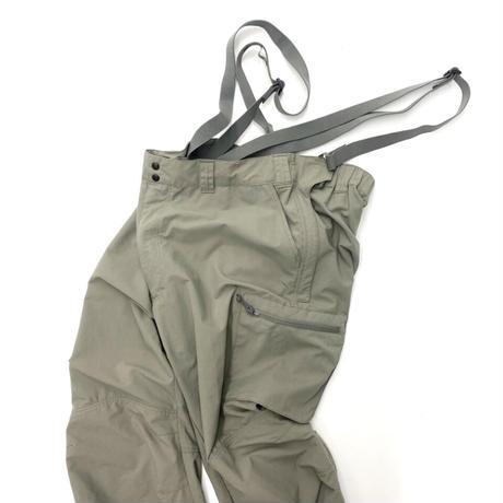 "Patagonia Strech Cargo Pants ""Marz"""