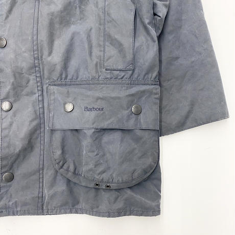 "Barbour ""BEAUFORT"""