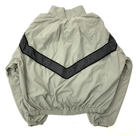 """ U.S. ARMY ""  training  jacket"