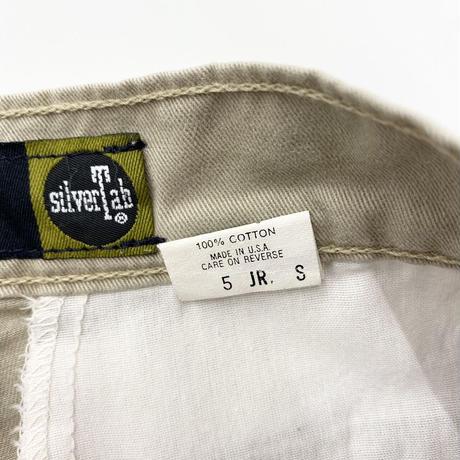 Levi's Silvertab Chino Pants