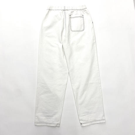 """Mickey Mouse Baggy Pants """"Deadstock"""""""