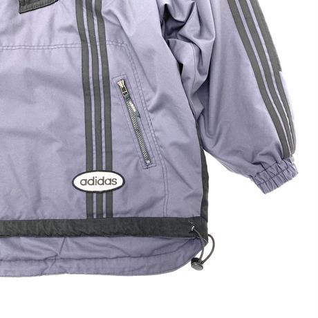 Adidas Trefoil Technical Jacket