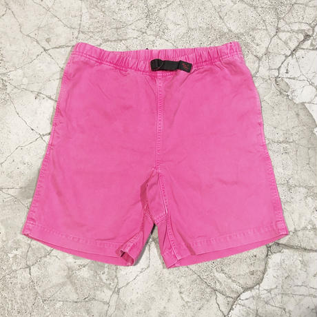 Old Gramicci Climbing Shorts